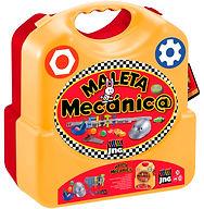 Maleta Mecánic@