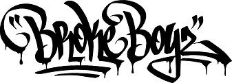 Broke Boyz.tif
