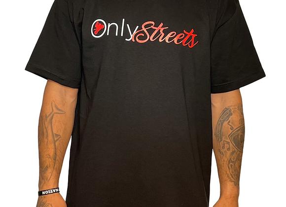 OnlyStreets