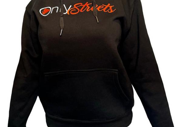 OnlyStreets Hoodies