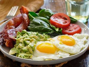 keto-breakfast-plate-eggs-bacon-mashed-a