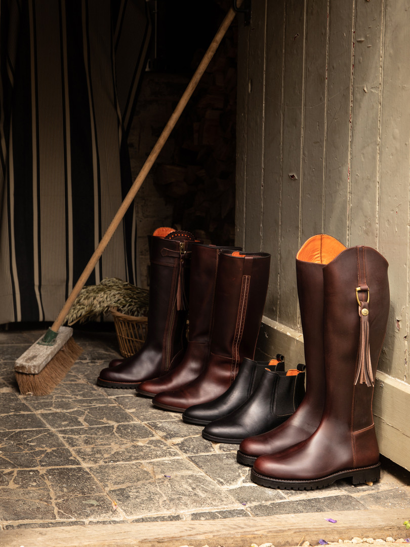 Boot room and broom image.jpg