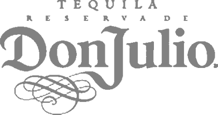 don julio2.png