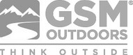 gsm-outdoors-logo.jpg