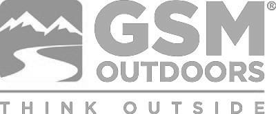gsm-outdoors-logo.jpg