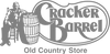 cracker_barrel_logo_store.png