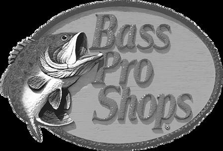 bass-pro-logo copy.png