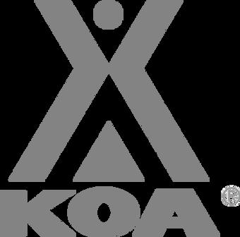 koa_logo.png