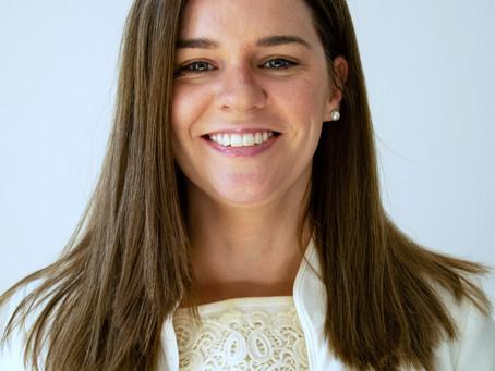 4EI Announces New UAE Managing Director, Allyson Jenkins