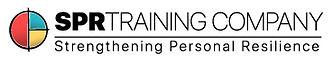 12788 SPR-Training-Logo-Web.jpg