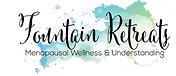 Fountain-Retreats-logo.png