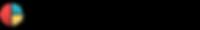 12788 SPR Training Logo.png