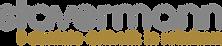 Logo_Stavermann_gross.png