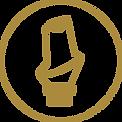 Implantate Icon