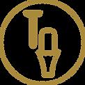 Kombitechnik Icon