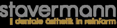 Dentallabor Stavermann Logo
