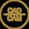CAD/CAM Icon