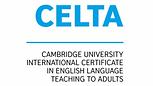 CPF anglais Cambridge