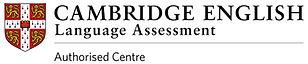 cours d'anglais pour les jeunes Cambridge
