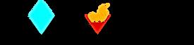 immib_logo_.png
