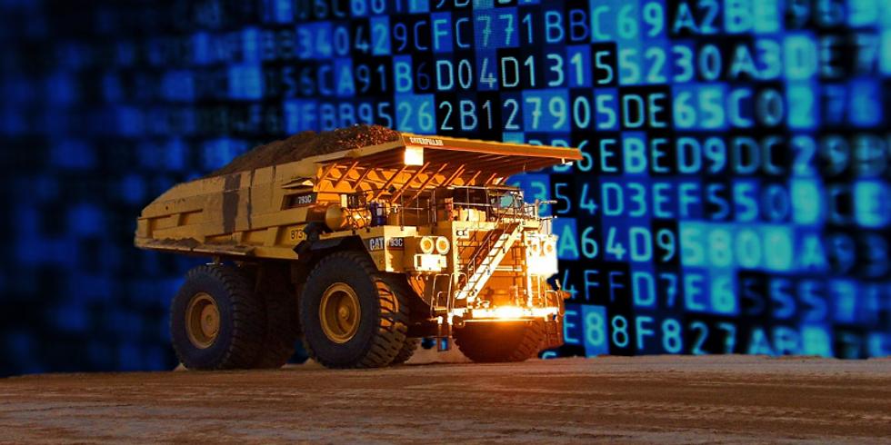 Süreç Madenciliği ile Verim Artışı Eğitimi- Çevrimiçi Canlı