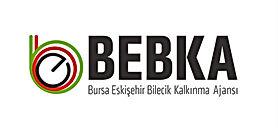 bebka-logo-12_1558945486.jpg
