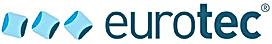 eurotec-ep-logo.png