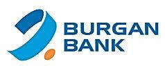 burganbank.jpg