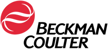 1200px-Beckman_Coulter_Logo.svg.png