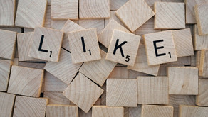 Beat the Facebook Newsfeed changes:    7 ideas to maintain engagement and click-throughs