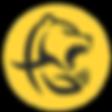 logo pbnew1.png