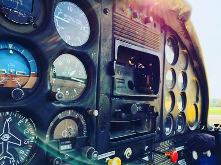 MS 880 F-GPSO