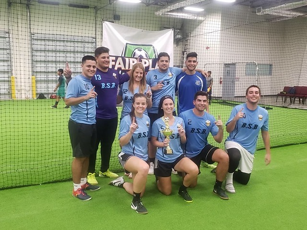 open league champions.png