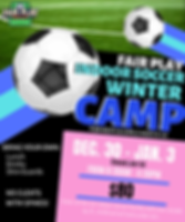 Winter Camp copy.png