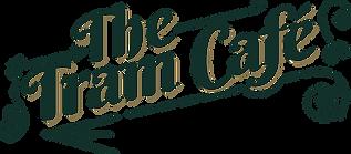 tram cafe logo.png