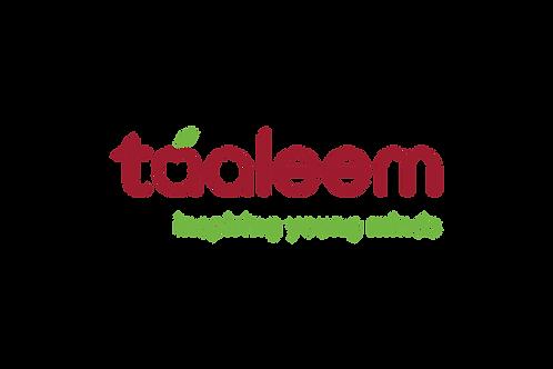 Taaleem Staff UAE Education Certificate full Package