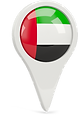 pngfind.com-location-icon-png-1027369.pn