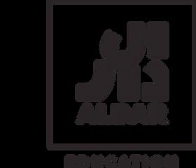 ALDAR EDUCATION_LOGO.png
