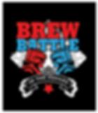 BrewBattle_LOGO_2020.png