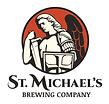 St. Michaels.png