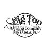 big top pcola (1).png