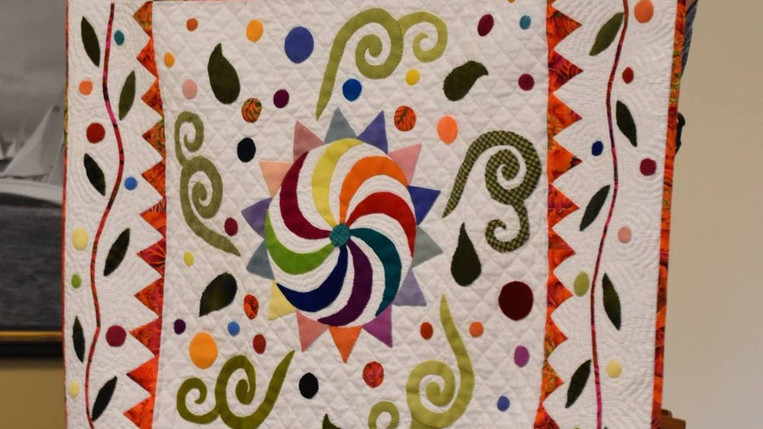 Mary Camden - Wool Applique copy.jpg