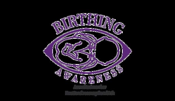 Birthing%2520Awareness%2520logo_edited_e