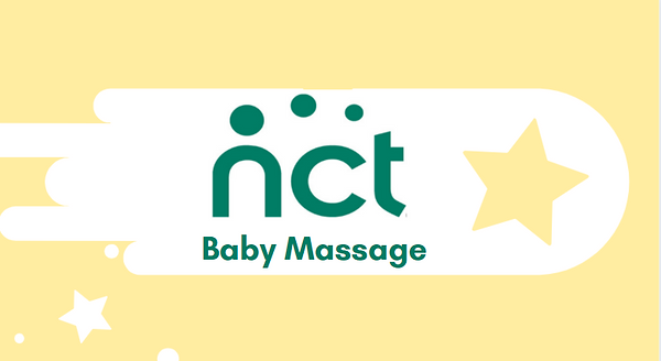 NCT Baby Massage sign.PNG