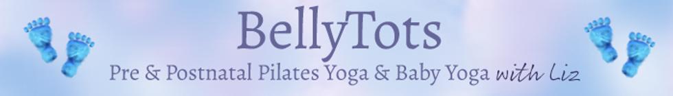 Bellytots Website Banner.png