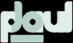 jo-paul-logo-green_edited_edited.png