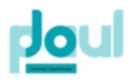 jo-paul-logo-teal.jpg