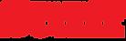 stuff malaysia logo-H.png