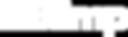 Blimp Logo PNG For Wix.png