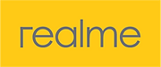 realme-logo-5E8BC1E717-seeklogo.com.png